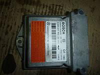 Блок AirBag Volkswagen Crafter 11- (Фольксваген Крафтер), A9069005701