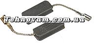 Щетки Bosch A-96 (DSR 2-24) 5х8