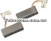 Щетки Bosch A-96 (DSR 2-26) 5х8