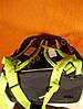 Рюкзак -портфель Ранець - Шкільний, фото 5