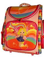 Рюкзак портфель - Ранец школьный, фото 1