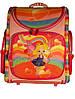 Рюкзак портфель - шкільний Ранець, фото 2