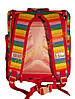 Рюкзак портфель - шкільний Ранець, фото 4