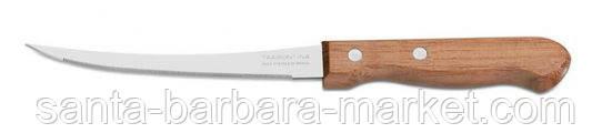 """Нож """"Tramontina"""" Dynamic для томатов 125мм 22327/215"""