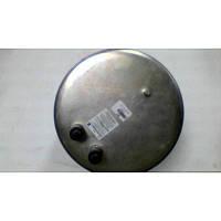 Пневморессора Рено премиум/RENAULT PREMIUM (задняя ось)
