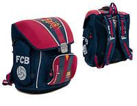 Рюкзак ACB