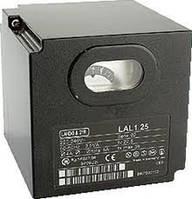 Контролер Siemens LAL 1.25-110V