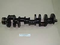 Вал коленчатый ЯМЗ-238М2 (пр-во Машида)