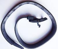 Ремешки для подводного ножа BS Diver 46 см; марсельская пряжка (штука)