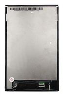 Дисплей (LCD) Lenovo A8-50F Tab 2