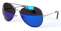 Солнцезащитные очки Авиатор