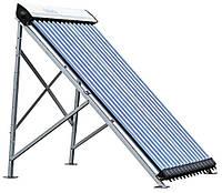 Сонячний вакуумний колектор Altek SC-LH2-15 (15 вакуумних трубок)