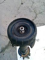 Опора амортизатора на Renault Trafic, Opel Vivaro, Nissan Primastar