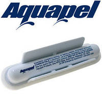Антидождь для защиты стёкол авто и быстрого их очищения от воды и грязи в процессе движения Aquapel