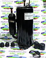 Компрессор кондиционера TOSHIBA PH180G1C-4DZDE1, R-22