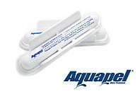 Средство антидождь для защиты стекла машин  Aquapel