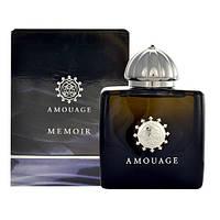 Amouage Memoir Woman парфюмированная вода 100 ml. (Амуаж Мемуар Вумен), фото 1