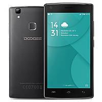 Doogee X5 Max 1\16Gb Черный, фото 1