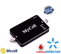 GSM репитер MyCell SD900