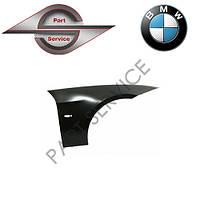 Крыло BMW E90