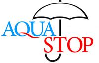 Нанопокрытие для автомобиля  «AquaStop для ЛКП»