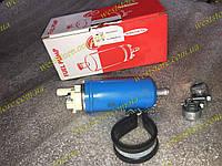 Электрический бензонасос низкого давления ваз 2101 2107 2121 2108 2109 заз 1102 1103 Aurora., фото 1