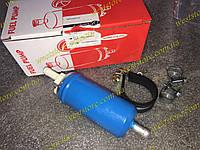 Электробензонасос низкого давления для карбюраторных автомобилей Ваз 2101,2108,2 заз 1102 1103 таврия Aurora , фото 1