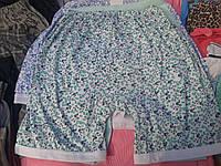 Трусы Женские Размер 48-60, фото 1