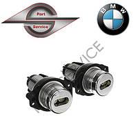 Лампы для автомобильных фар BMW E90
