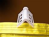 Защитные угловые накладки