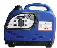 Генератор инверторный Wintech WIG-1000