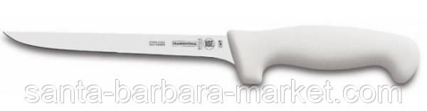 """Нож """"Tramontina"""" Profissional Master обвалочный 152мм    24603/086(186)"""
