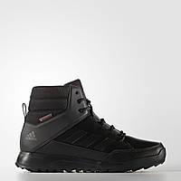 Женские ботинки Adidas Climawarm Choleah Sneaker (Артикул: AQ2581)