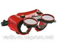 Защитные очки сварщика