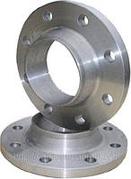 Фланец стальной воротниковый ГОСТ 12821-80