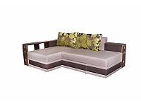 Барбадос поворотный диван