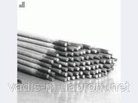 Электроды АНО-ТМ 60 (Электроды для сварки углеродистых сталей)