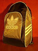 Рюкзак спортивный городской ADIDAS, фото 1
