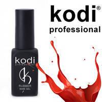 Гель-лак для ногтей KODI(7мл) и (8мл)