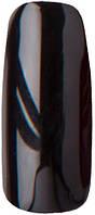 Гель-лак Tertio №012 (черный) 10 мл