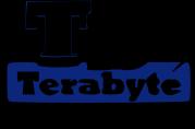 интернет магазин терабайт