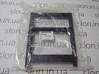 Облицовка центральной панели Нексия GM Корея (96189541)