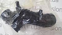 Патрубок воздушного фильтра nexia N150 1.6 dohc GM Корея (ориг) 96940368