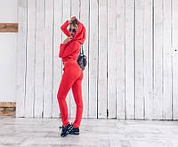 Спортивный костюм 122(ФИЛ)