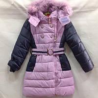 Детская одежда пальто