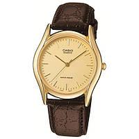 Часы наручные кварцевые Casio MTP-1094Q-9A
