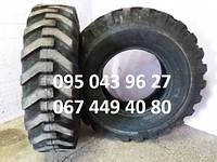 Шина 14.00-24 шины 14,00R24 на грейдер
