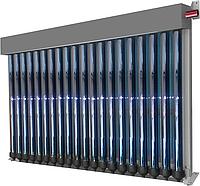 Балконний вакуумний колектор Altek  SC-LH2-30 (30 трубок)