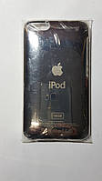 Крышка  задняя Apple iPod Touch2 original