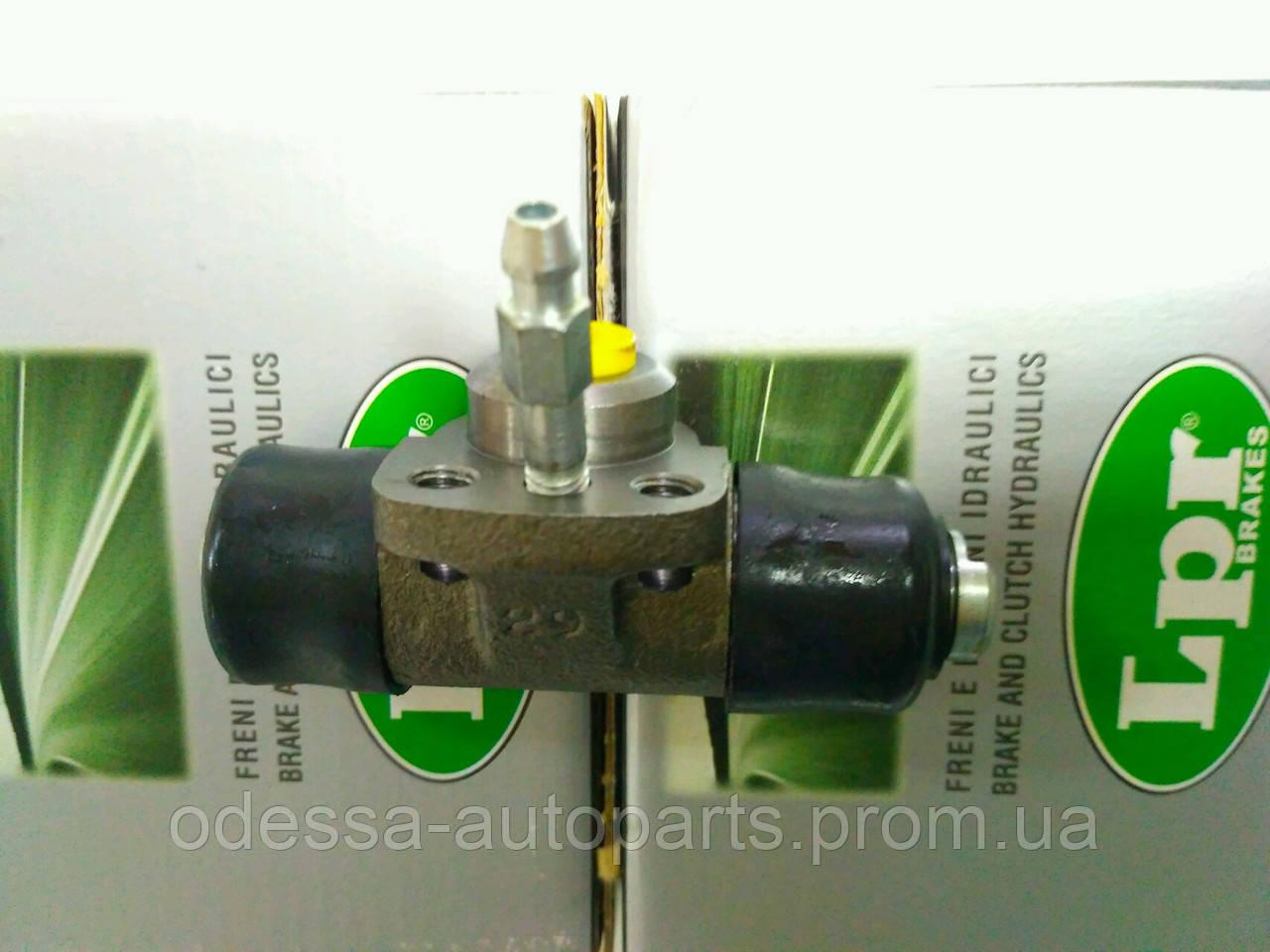 Рабочий тормозной цилиндр чери амулет где находится топливный насос на чери амулет